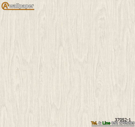 Wallpaper_Versace IV_37052-1