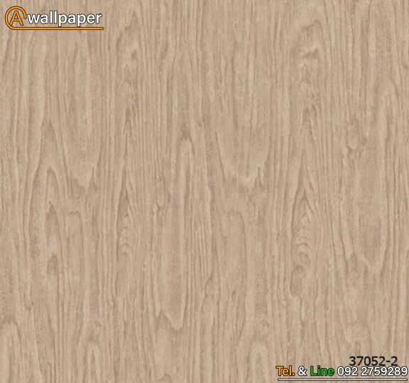 Wallpaper_Versace IV_37052-2