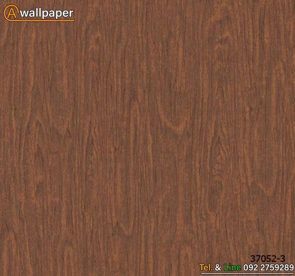 Wallpaper_Versace IV_37052-3