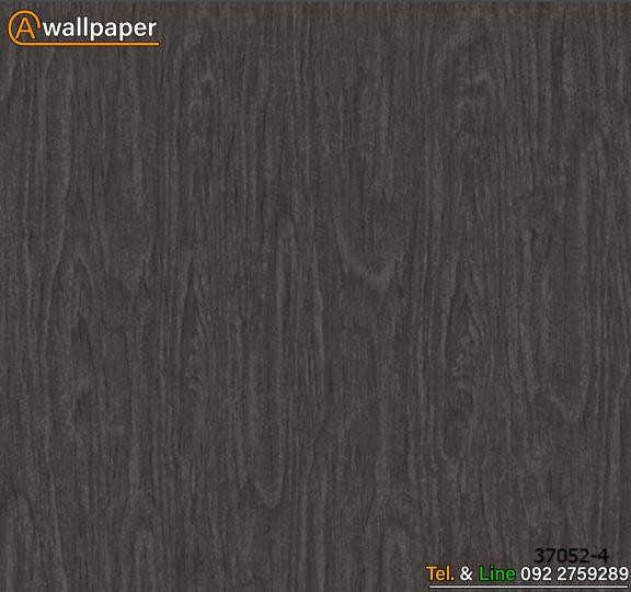 Wallpaper_Versace IV_37052-4