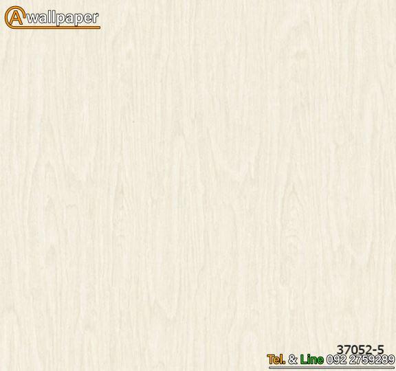 Wallpaper_Versace IV_37052-5