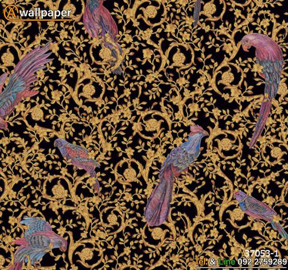 Wallpaper_Versace IV_37053-1
