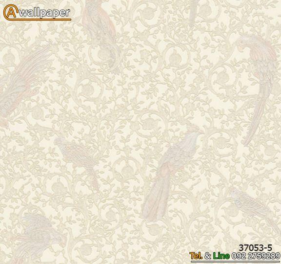 Wallpaper_Versace IV_37053-5
