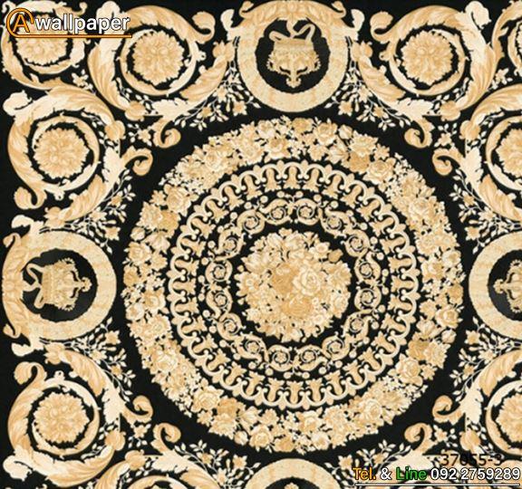 Wallpaper_Versace IV_37055-4