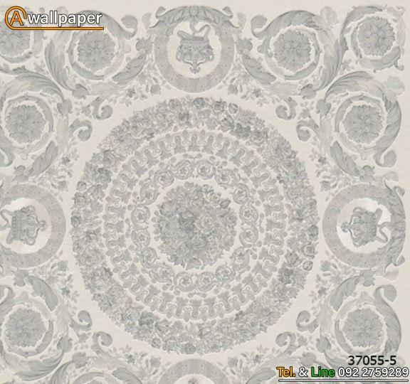 Wallpaper_Versace IV_37055-5