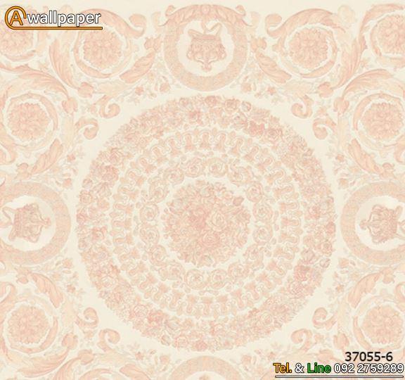 Wallpaper_Versace IV_37055-6