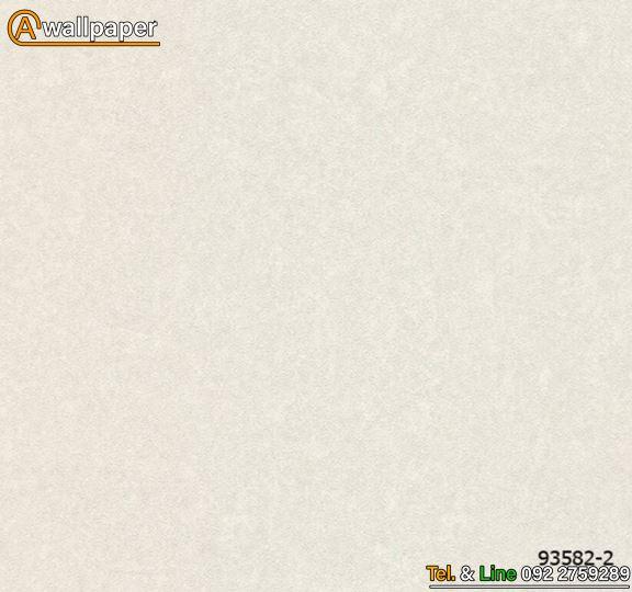 Wallpaper_Versace IV_93582-2