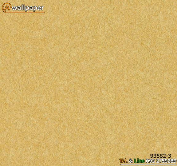 Wallpaper_Versace IV_93582-3