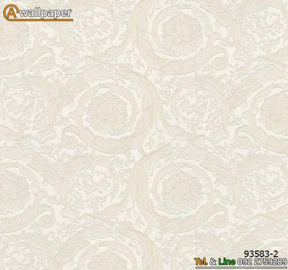 Wallpaper_Versace IV_93583-2