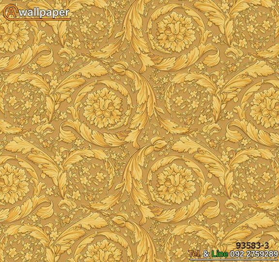 Wallpaper_Versace IV_93583-3