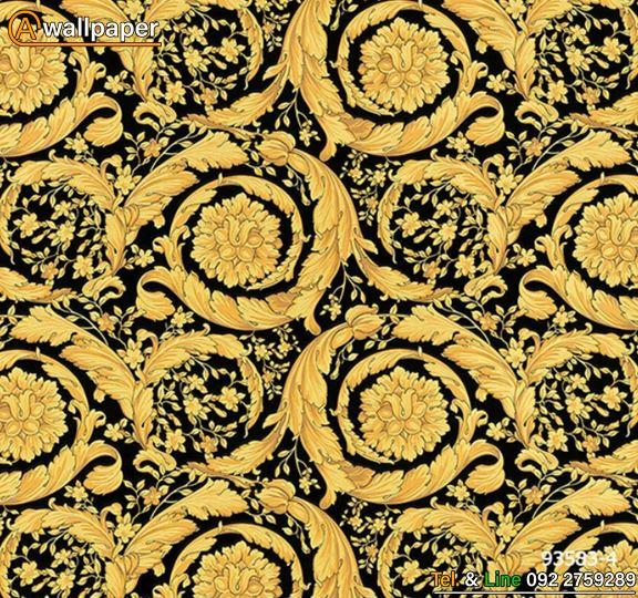 Wallpaper_Versace IV_93583-4