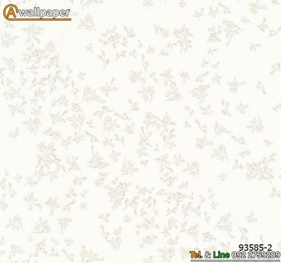 Wallpaper_Versace IV_93585-2