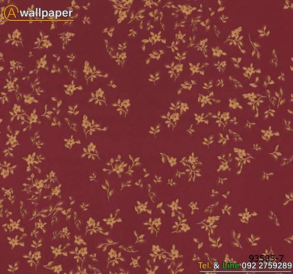 Wallpaper_Versace IV_93585-7
