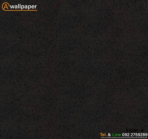 Wallpaper_Versace IV_93591-4