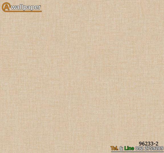 Wallpaper_Versace IV_96233-2