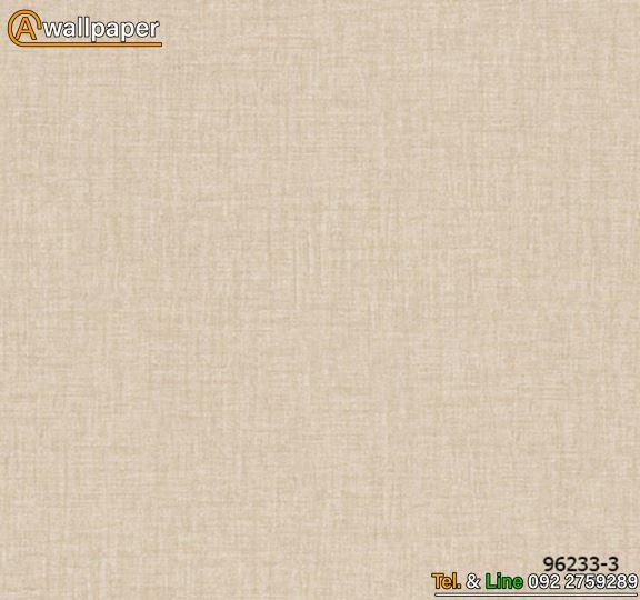 Wallpaper_Versace IV_96233-3