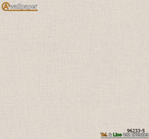 Wallpaper_Versace IV_96233-5