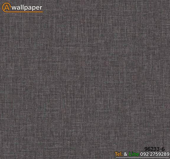 Wallpaper_Versace IV_96233-6