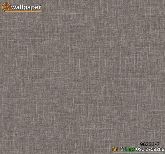 Wallpaper_Versace IV_96233-7