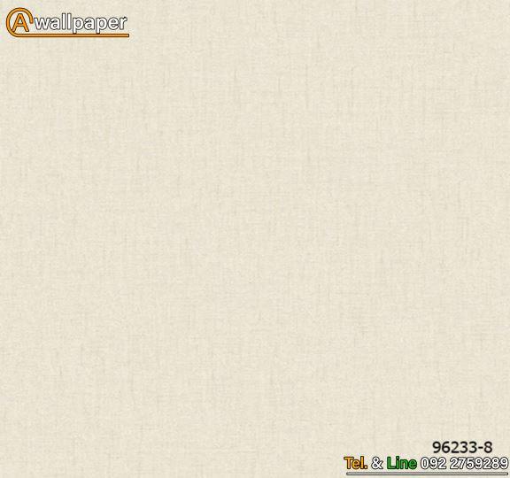 Wallpaper_Versace IV_96233-8