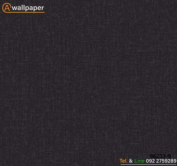 Wallpaper_Versace IV_96233-9