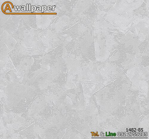 วอลเปเปอร์_Wood'n Stone3_1482-85