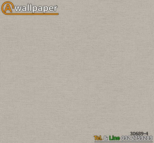 วอลเปเปอร์_Wood'n Stone3_30689-4