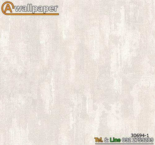 วอลเปเปอร์_Wood'n Stone3_30694-1