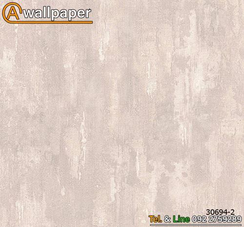 วอลเปเปอร์_Wood'n Stone3_30694-2