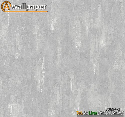 วอลเปเปอร์_Wood'n Stone3_30694-3