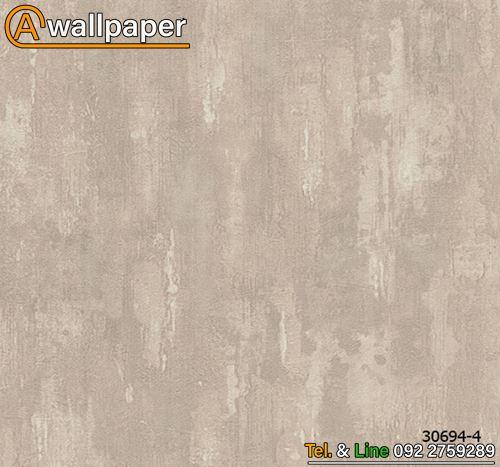 วอลเปเปอร์_Wood'n Stone3_30694-4