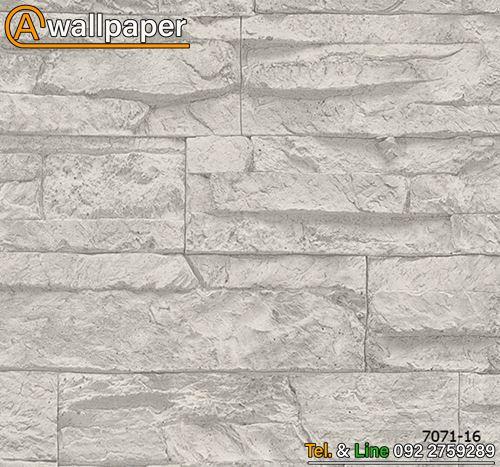 วอลเปเปอร์_Wood'n Stone3_7071-61