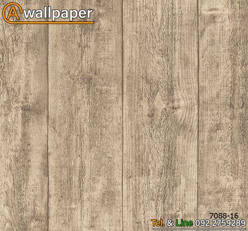 วอลเปเปอร์_Wood'n Stone3_7088-16
