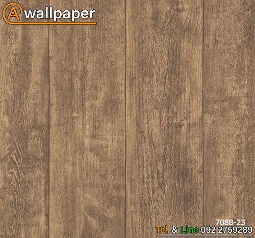วอลเปเปอร์_Wood'n Stone3_7088-23