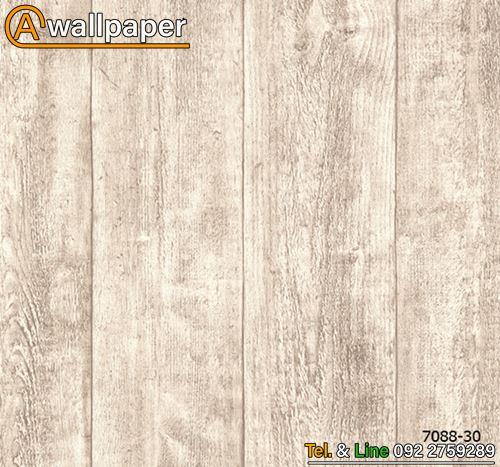 วอลเปเปอร์_Wood'n Stone3_7088-30