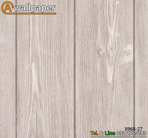 วอลเปเปอร์_Wood'n Stone3_8968-27