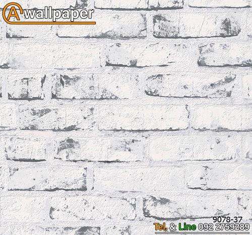 วอลเปเปอร์_Wood'n Stone3_9078-37