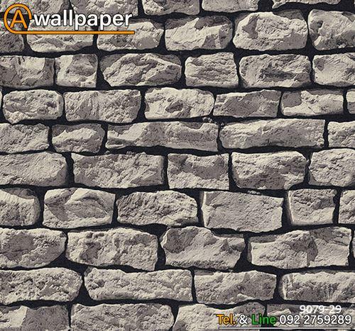 วอลเปเปอร์_Wood'n Stone3_9079-29