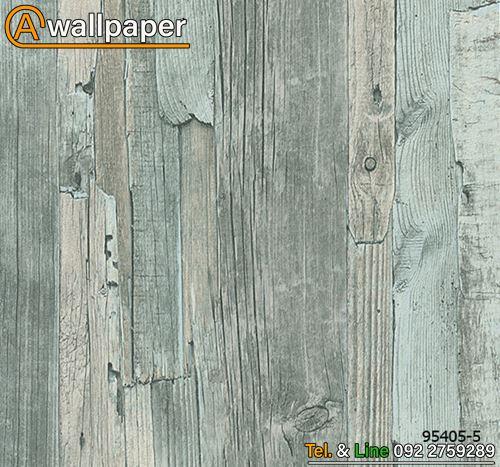 วอลเปเปอร์_Wood'n Stone3_95405-5