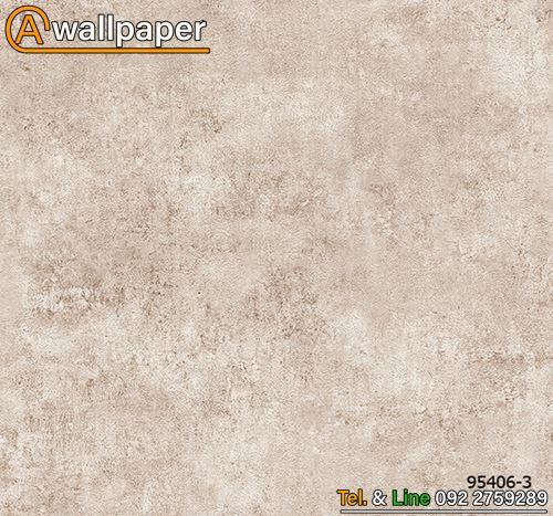 วอลเปเปอร์_Wood'n Stone3_95406-3
