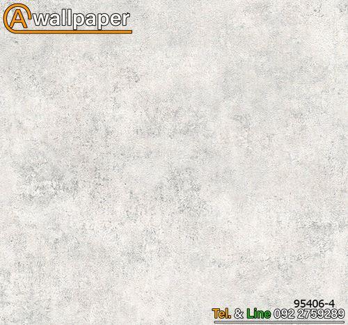 วอลเปเปอร์_Wood'n Stone3_95406-4