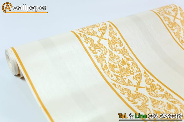 Wallpaper_line Thai_JPS1103