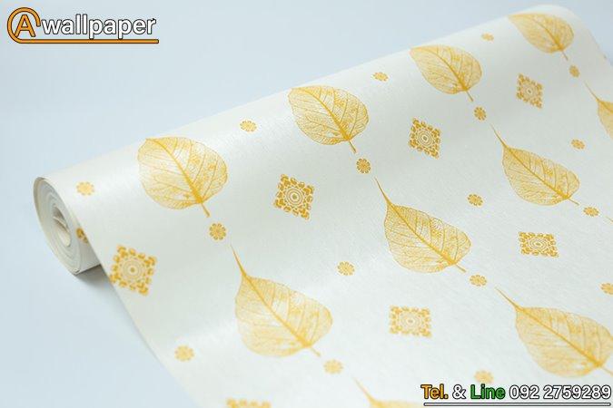 Wallpaper_line Thai_JPS903