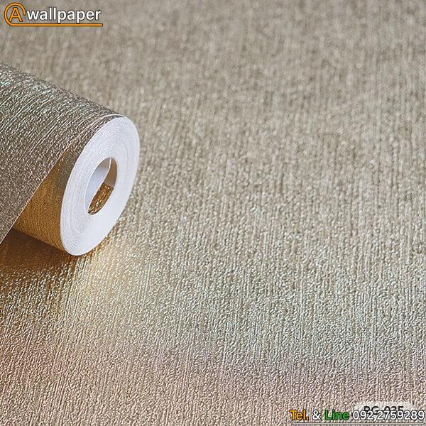 Wallpaper_thai-heritage_RG-035