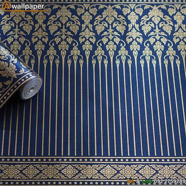 Wallpaper_thi-heritage_47-049-4