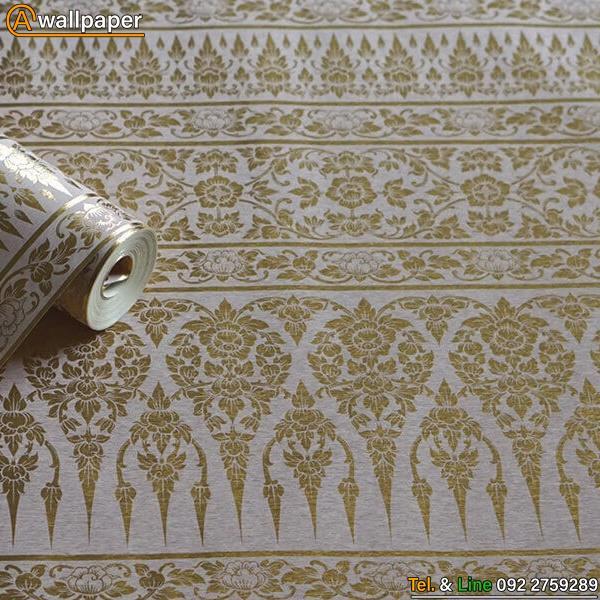 Wallpaper_thi-heritage_47-102-02