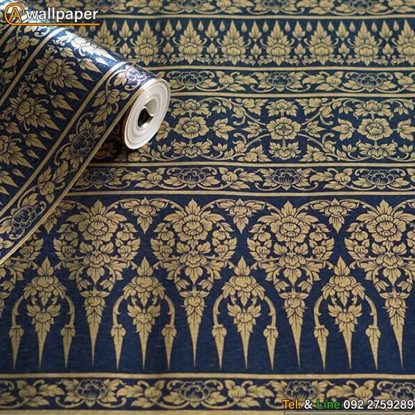 Wallpaper_thi-heritage_47-102-09