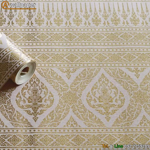 Wallpaper_thi-heritage_47-122-02