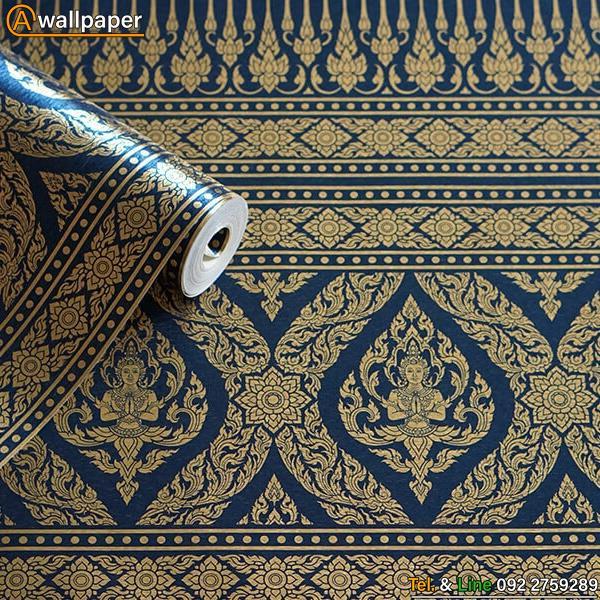 Wallpaper_thi-heritage_47-122-4
