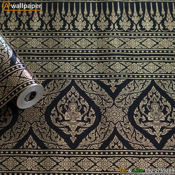 Wallpaper_thi-heritage_47-122-6